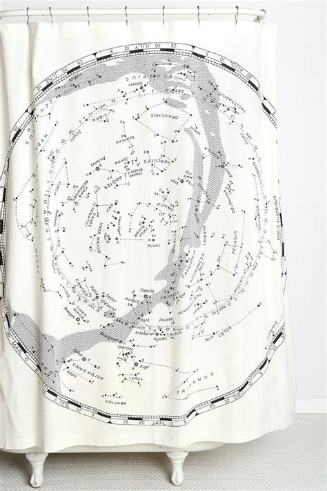 urban outfitters whale shower curtain whale shower curtain urban outfitters 28 shower curtain
