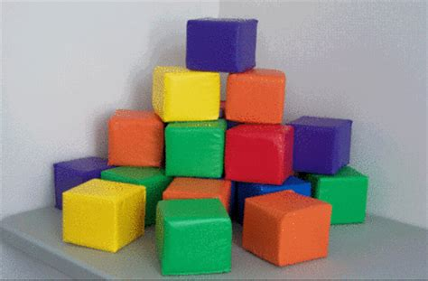 colored blocks when in rome when in rome color block