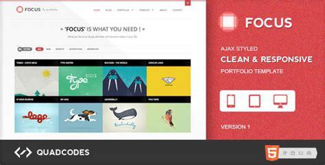 54 Beautiful Html5 Portfolio Website Templates Web Graphic Design Bashooka Portfolio Website Html Template