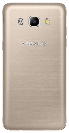 Samsung Galaxy J5 2016 J510 Putih harga samsung galaxy j5 2016 baru dan bekas update mei