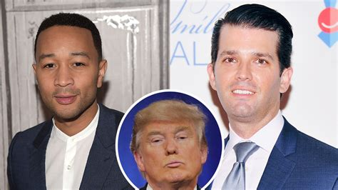 donald family pictures legend takes racism to donald family wilson s celibacy closer to ending