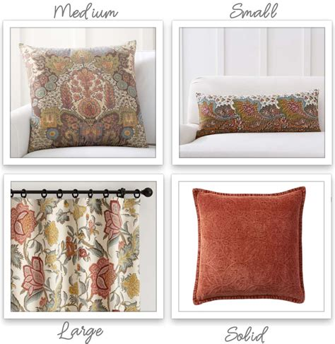 coordinating fabrics for home decor coordinating fabrics for home decor coordinating fabrics