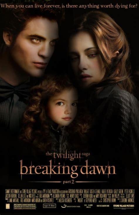 Film Streaming Twilight 5 | twilight chapitre 5 r 233 v 233 lation 2e partie film et