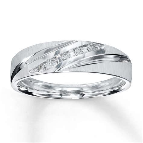 10k Gold Wedding Band by 10k Gold Wedding Band Wedding And Bridal Inspiration