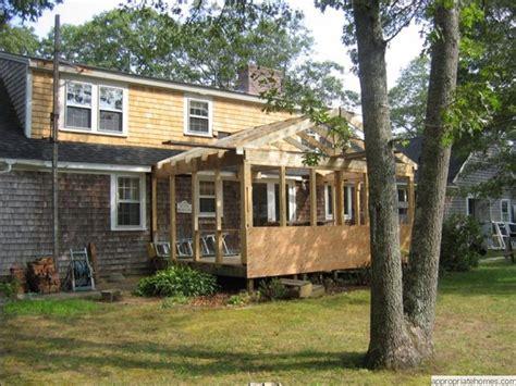 cape cod contractors general contractor cape cod appropriate home design