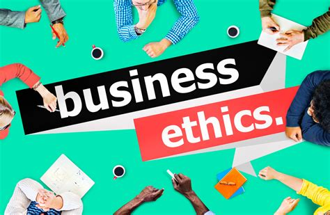 Business Ethics Mba by Mba Students Learn To Negotiate Ethical Dilemmas With