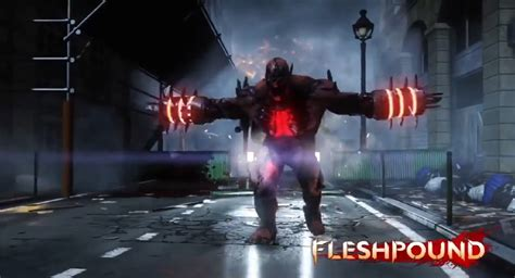 killing floor 2 siren resistance thefloors co