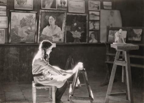 fotos antiguas en blanco y negro colecci 243 n de fotos antiguas de national geographic