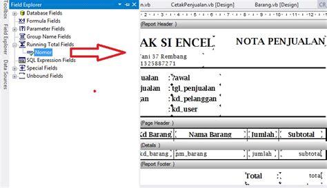 cara membuat barcode dengan vb net source code aplikasi cara membuat nomor urut pada crystal