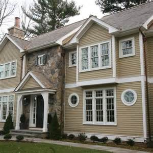 beige exterior paint beige house exterior design pictures remodel decor and