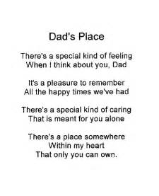 Quotes about dead father quotesgram