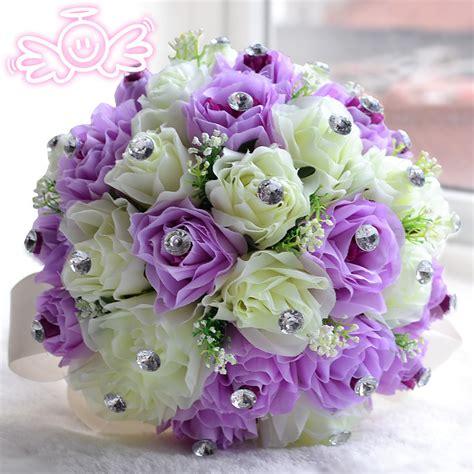 fiori lilla per matrimonio ingrosso di alta qualit 224 mazzi di fiori lilla da grossisti