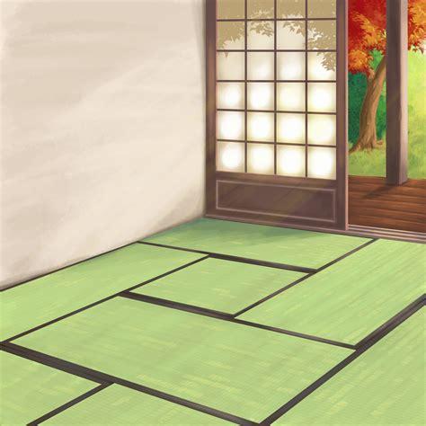tatami room tatami room by gamera1985 on deviantart