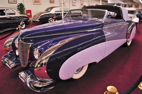 Built In Cabinet Designs by File 1948 Cadillac Series 62 Saoutchik 3 Position Drophead