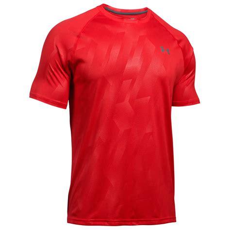 amazon under armour mens ua tech short sleeve t under armour mens ua tech novelty short sleeve t shirt gym