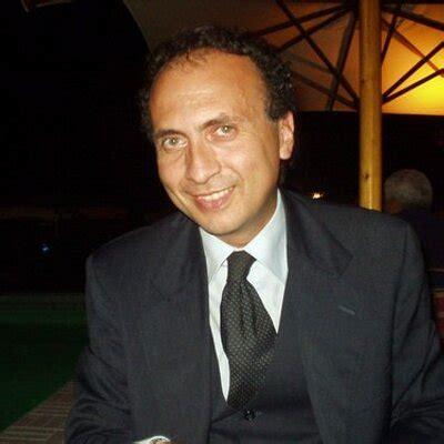 console italiano a londra marco villani 232 il nuovo console d italia a londra