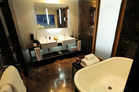 bathroom design kent 100 bathroom designs kent new bathroom how much