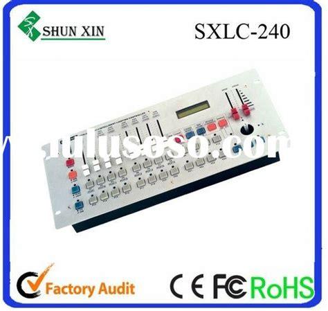 dmx light controller dmx light controller manufacturers