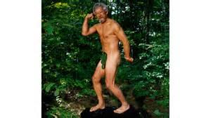 The Nature Of Things David Suzuki Suzuki 80 80 Things You Didn T About David Suzuki