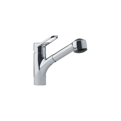 franke kitchen faucet parts franke ffps280 mambo series single handle pull out kitchen faucet satin nickel