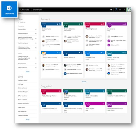sharepoint online office blogs sharepoint online blog alex pearce office 365 mvp