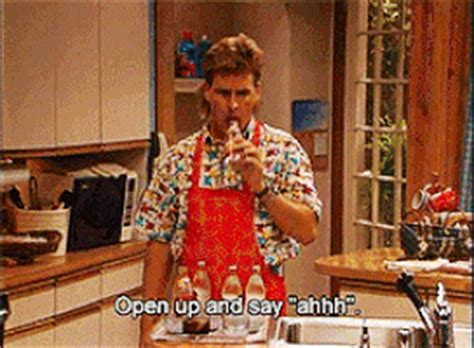 full house joey uncle joey gifs find share on giphy