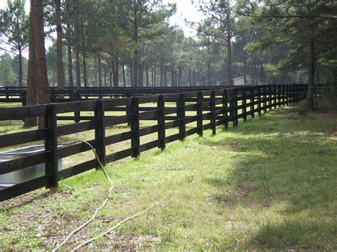 Farm Fences Images