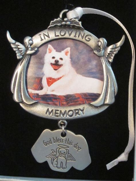 Exceptional Photo Memorial Christmas Ornaments #2: 1c45e96a77991d4bd43600dcb36c839f--memorial-ornaments-christmas-ornament.jpg