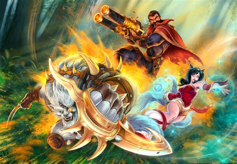 like league of legends for android adventure android legends league of colourful lol fighting