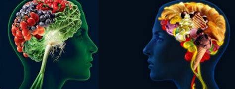 rapporti illuminanti relazione tra cibo e comportamento
