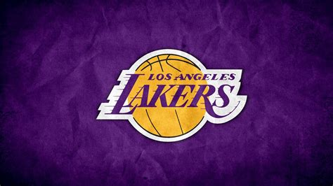 La Lakers 1 free wallpapers by valdazzar los angeles lakers wallpapers