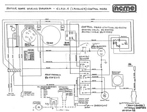 clic freightliner electrical wiring diagrams wiring