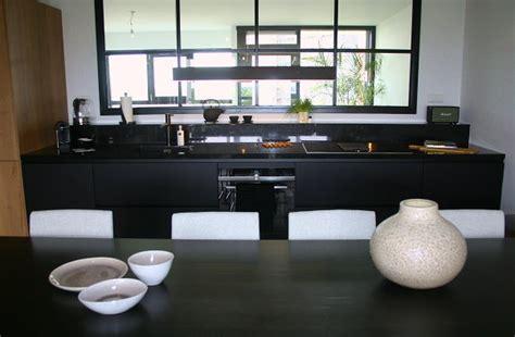 keuken interieur blog nieuwe keuken blog overzicht droomhome interieur