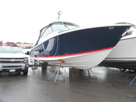 pursuit boats dc 295 pursuit dc 295 dual console boats for sale boats