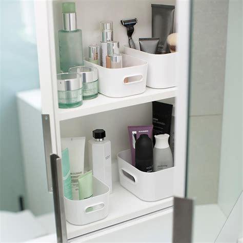 kmart bathroom storage cabinets bruin