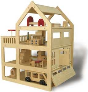 kids wooden dolls house doll house inspiration on pinterest wooden dollhouse diy and pets