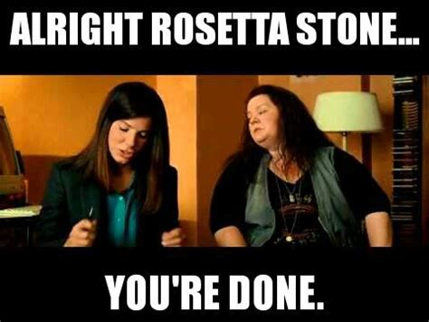The Heat Movie Memes - 88 best images about melissa mccarthy and sandra bullock