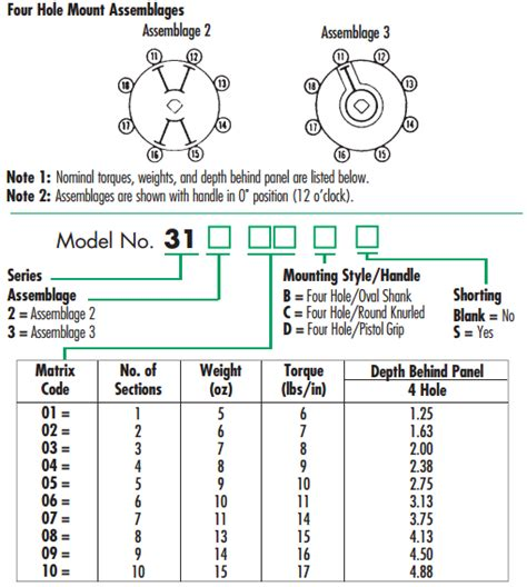 electroswitch lockout relay wiring diagram 42 wiring