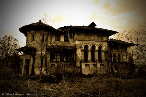 buy abandoned house beautiful abandoned house by csifer on deviantart