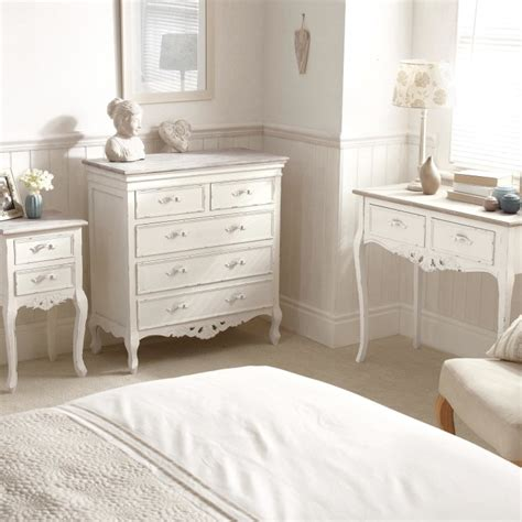 white shabby chic furniture 28 images best 25 shabby