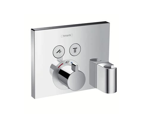 hansgrohe homepage hansgrohe hg ecostat select thermostat up fertigset 2 av