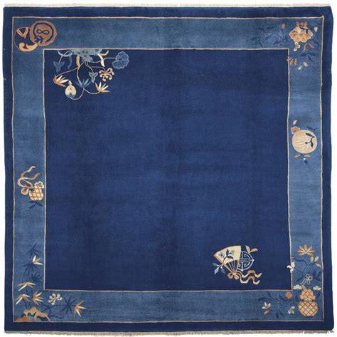 chinesische teppiche chinesische teppiche die teppich galerie