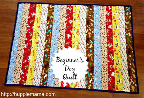 tutorial on quilting for beginners beginner s quilt sewing tutorial our potluck family