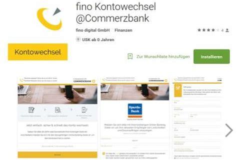 deutsche bank onlinebank onlinebanking commerz deutsche bank broker