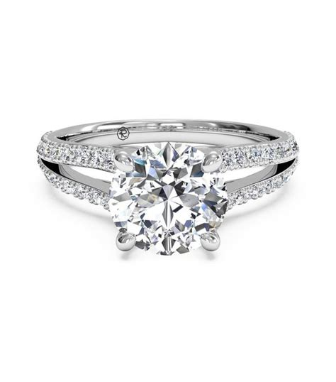the most expensive celebrity engagement rings whowhatwear