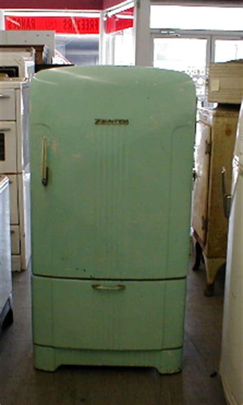 admiral refrigerator wiring diagram admiral refrigerator