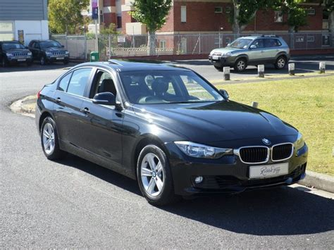 bmw f30 specifications 3 series sedan 320i a t f30 specifications