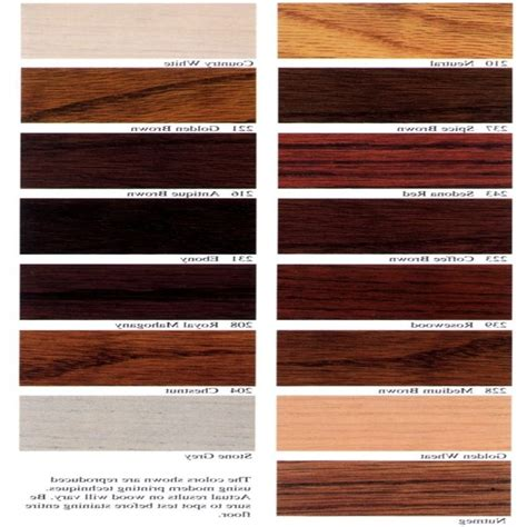 hardwood floor colors oak hardwood floor stain colors best wood floor stain