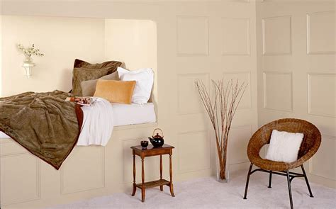 bedroom paint color selector the home depot bedroom magnificent the bedroom depot pertaining to paint