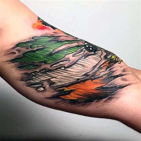 100 70 tattoos for ireland 70 tattoos for ireland inspired design ideas